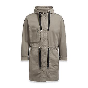 Belstaff Belstaff Ellersly Coat