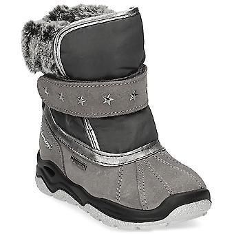 Primigi 43700112529 universal winter infants shoes