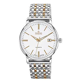 Dugena Dugena Premium, Premium hand clocks male (5)
