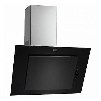 Conventional Hood Teka DVT9858B 90 cm Touch Control 786 m3/h 66 dB Black