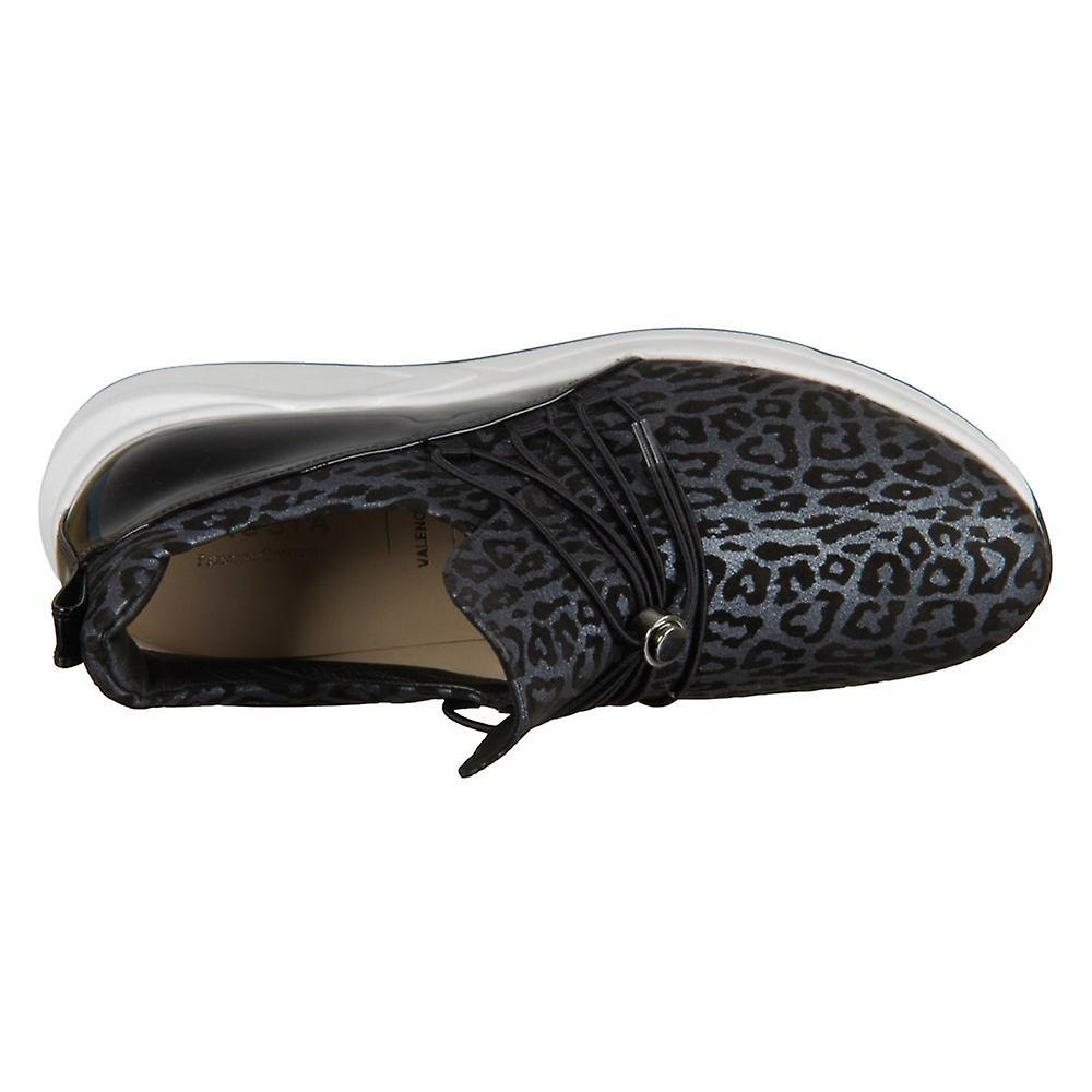 Hassia Valencia 83025776201 uniwersalne przez cały rok buty damskie c0UKt