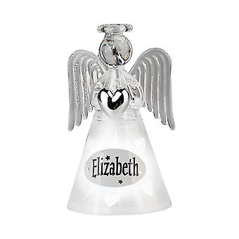 Historia & Heraldry Angel-Elizabeth