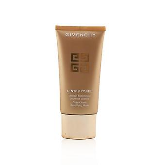 Givenchy L'intemporel Global Youth Beautifying Mask - 75ml/2.6oz