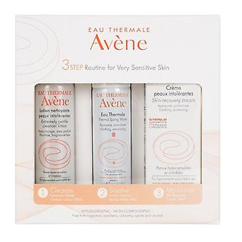 Avene Sensitive Haut Kit