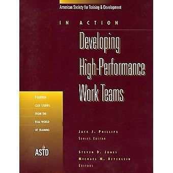 高性能作業チーム - 容積 1-14 ケース ストゥディを開発