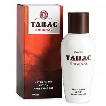 Tabac Original Aftershave Lotion 100 ml