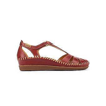 Sandale pikolinos Casual - W8k- 0802