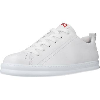 Camper Sport / Zapatillas K100226 047 Color Blanco