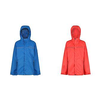 Regatta Childrens/Kids Disguize II Coat