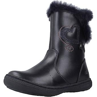Chicco Boots Cirpy Color 800