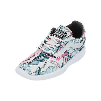 Vans Iso 1.5+ Women's Sneaker Sport Turn Running Shoes Colorful White NEW Sale Fitness