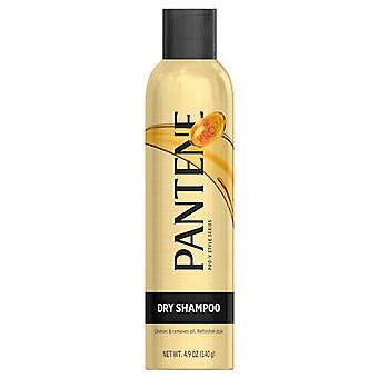 Pantene pro-v blowout extend dry shampoo, 4.9 oz