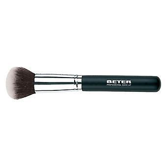 Brush Beter 22413