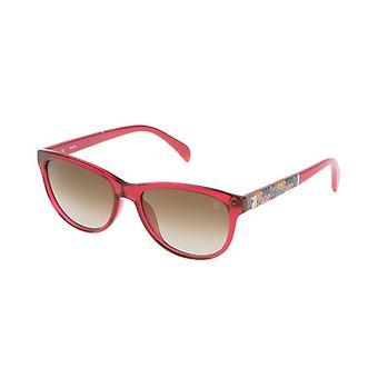 Ladies'Sunglasses Tous STO906-5403GB