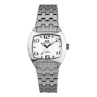 Ladies' Watch Time Force TF2253L-05M (32 mm)