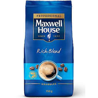 Maxwell House Professional Coffee Granules Refill