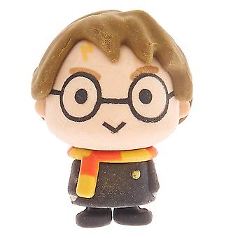 Blue Sky Designs Ltd Harry Potter Ganzkörper Harry Eraser
