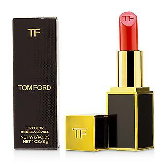 Lip color # 85 foxfire 219620 3g/0.1oz