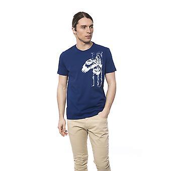 Bagutta S T-Shirt BA679178-S
