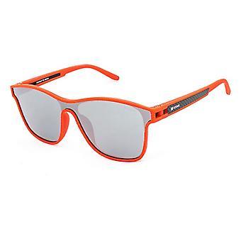 Men's Sunglasses Kodak CF-90008-675 (� 55 mm)