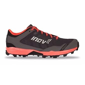 Inov8 X-claw 275 Womens Trail Running Shoes Grey/coral