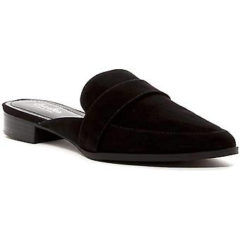 Charles by Charles David Womens emma Closed Toe Casual Slide Sandals