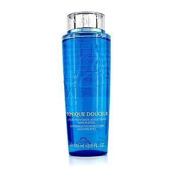 Tonique douceur 26536 400ml /13.4oz