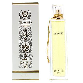 Rance Triomphe Eau de Parfum 100ml Spray For Him