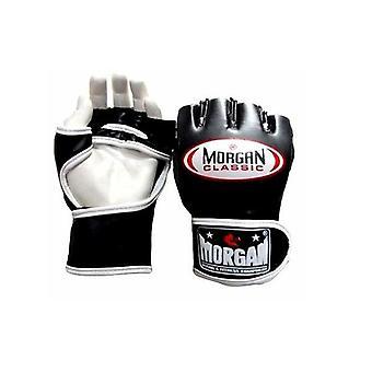 Morgan Mma Classic Gloves