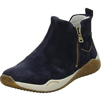 Josef Seibel Ricky 10 69410TE949540 universal all year women shoes