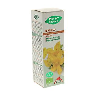 Phytobiopole Hypericum (Mood) 50 ml