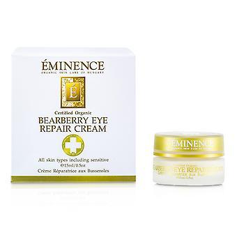 Bearberry eye repair cream 164822 15ml/0.5oz