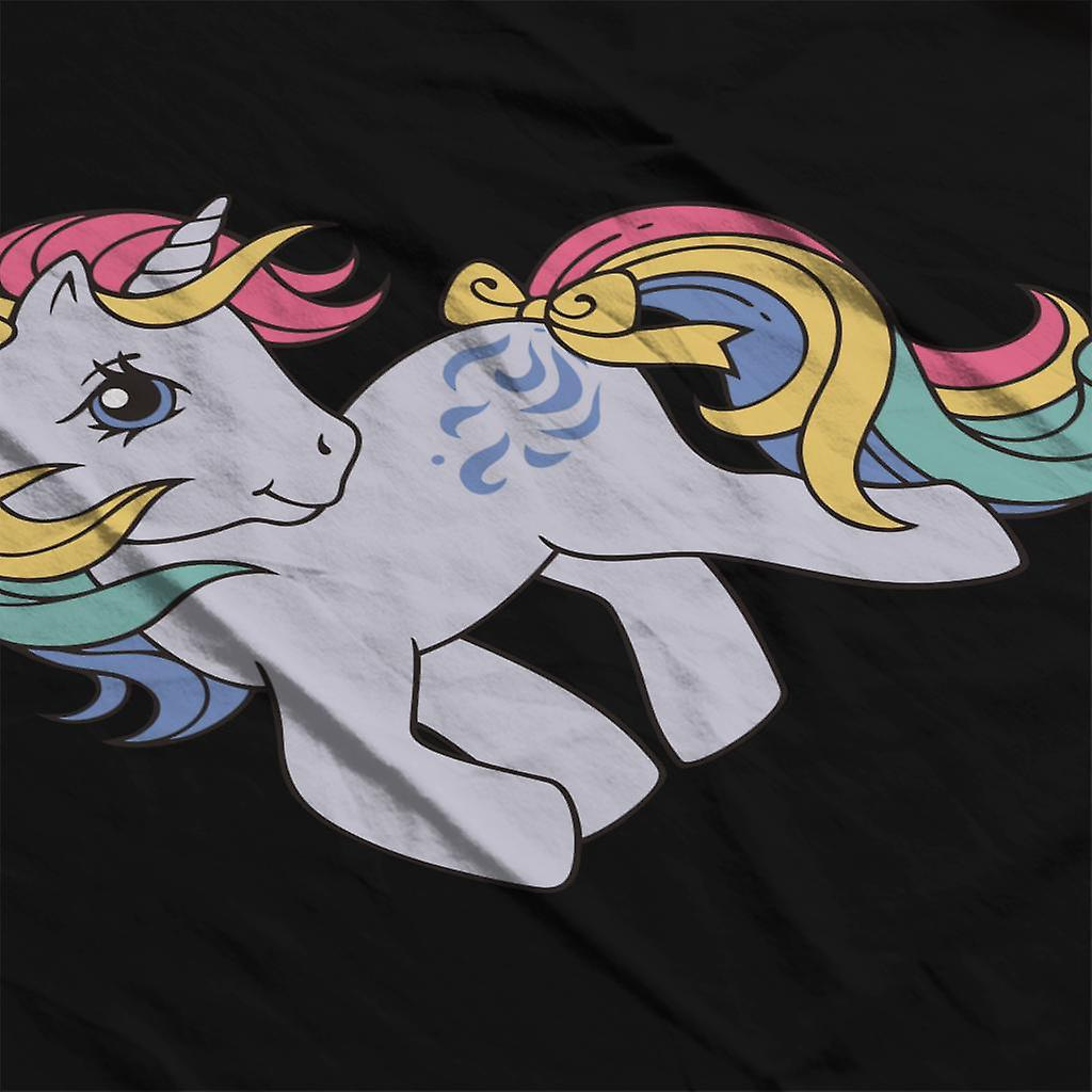 My Little Pony Windy Men's Chaqueta Varsity
