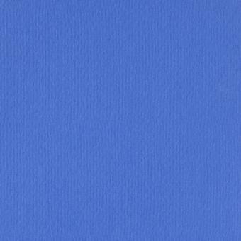 Papicolor 10X Scrapbook 302X302mm Darkviolet