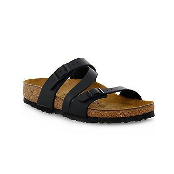 Birkenstock Salina 1015810 zapatos universales de invierno para mujer