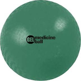 BE778P, Gel Riempito Medicine Ball - 11 lbs.