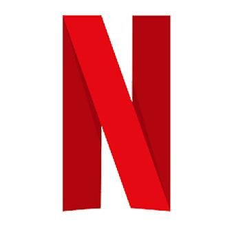 4k-netflix 1-year Code Hd-cable-premium Ultra-hd, Netflix Account-support