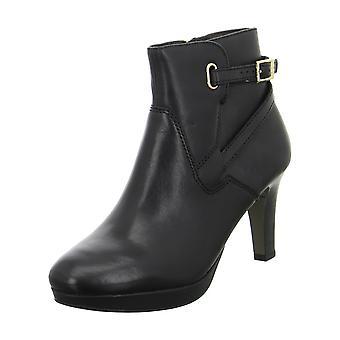 Tamaris 112535225001 universal ympäri vuoden naisten kengät