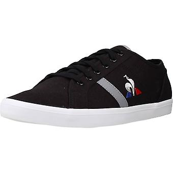 Le Coq Sportif Sport / Aceone Kleur Blktitan Sneakers