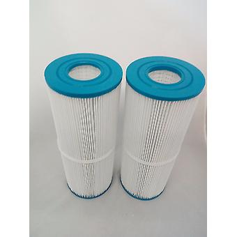 Spa Pool Filter 33.6x12.5x5.4cm Passer Norge Sverige Nederland Sveits