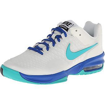 Nike Women Air Max Cage Tennis Shoe