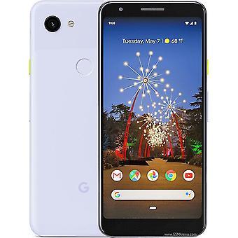 Google Pixel 3A 32GB lilla smartphone