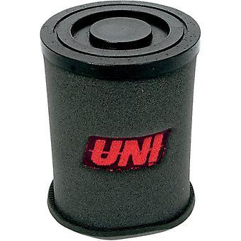 UNI Filter NU-4034 Motorcycle Air Filter Fits Honda