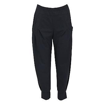 NAYA Naya Black Trouser 205