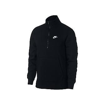 Nike Club Top 929452010 universal todo el año hombre sudaderas