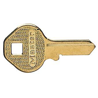 Master Lock K120 Enda Keyblank MLKK120