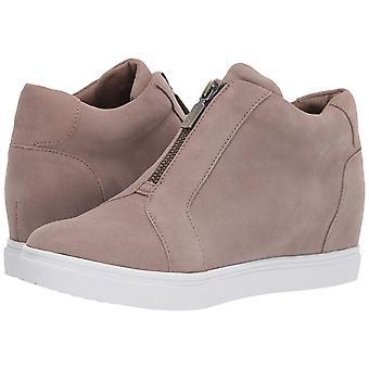 Blondo Kadın's Glenda Sneaker