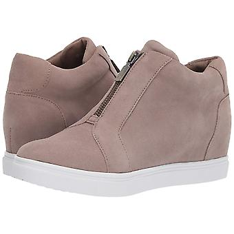 Blondo naiset ' s Glenda Sneaker