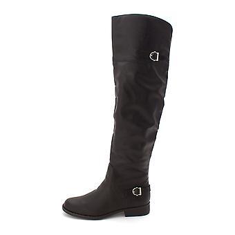 American Rag Women's Zapatos adarra Closed Toe Knee High Fashion Boots