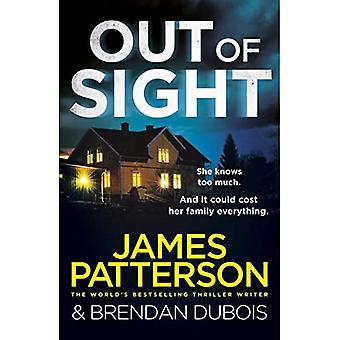Out of Sight (série Out of Sight)